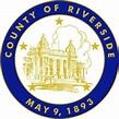 Riverside County, California - Simple English Wikipedia ...