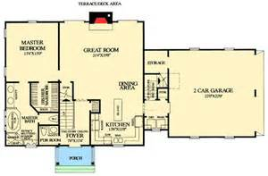 cape cod house floor plans cape cod with open floor plan