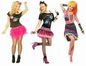 Hen Party Dance Classes in York Big Weekend