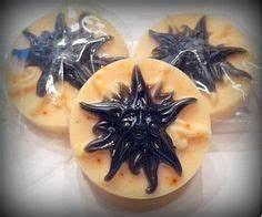 Homemade body butters on Pinterest