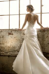 pettibone wedding dresses essence of australia 2012 my dress of the week