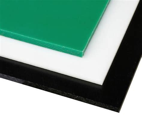 pp platten zuschnitt shop pe platten pe 500 kunststoffplatten zuschnitt plast