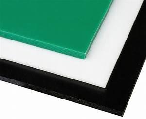 Leimholzplatten Zuschnitt Online : shop pe platten pe 1000 kunststoffplatten zuschnitt gr n ~ A.2002-acura-tl-radio.info Haus und Dekorationen