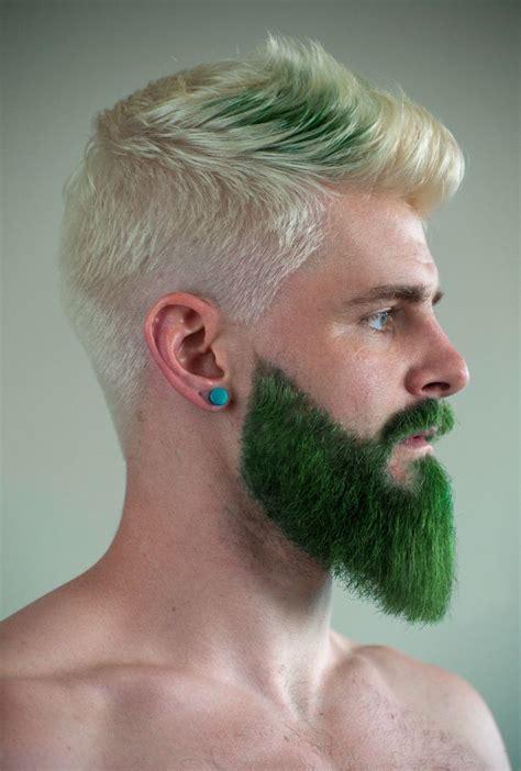 men hairstyles images  pinterest black men