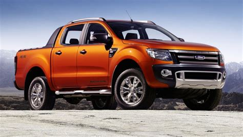 ford ranger wildtrak price list ford ranger wildtrak review car reviews carsguide