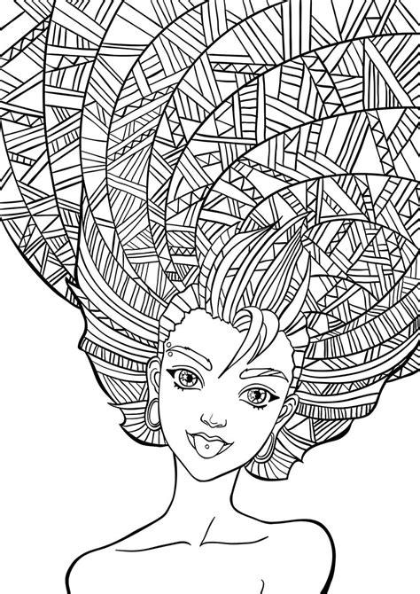 disegni da colorare per ragazzi di 16 anni disegni difficili da colorare per ragazze di 10 12 anni