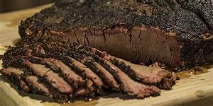First Timer U0026 39 S Guide To Cooking Brisket