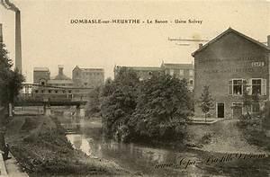 Dombasle Sur Meurthe : cartes postales anciennes cartes postales anciennes de bastille91 ~ Medecine-chirurgie-esthetiques.com Avis de Voitures