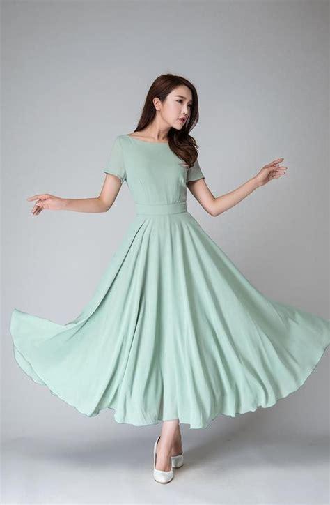 image 1   Womens bridesmaid dresses, Womens dresses ...