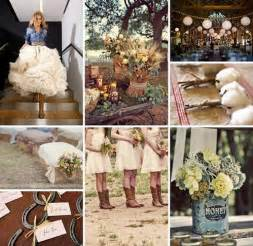 wedding ideas 91 amazing wedding ceremony ideas photos diy cozy home