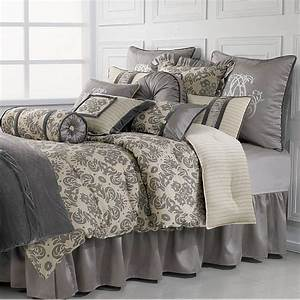 Kerrington, Comforter, Set