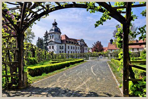 Garten Kaufen Eisenberg Thüringen schlo 223 christiansburg eisenberg th 252 ringen foto bild