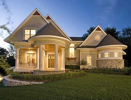 Atlanta Floor And Decor Best 25 Unique Floor Plans Ideas On Small Home Plans Tiny Cottage Floor Plans And