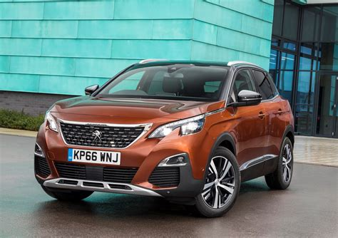 peugeot models by year peugeot 3008 suv review 2016 parkers