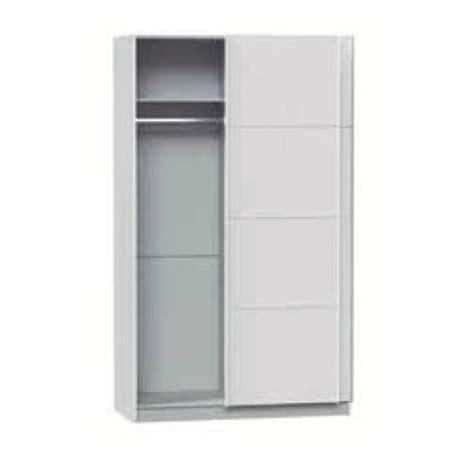 largeur porte chambre armoire chambre 120 cm largeur maison design modanes com