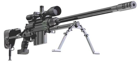 50 Cal Bmg Rifle by 50 Bmg Rifle Reviews