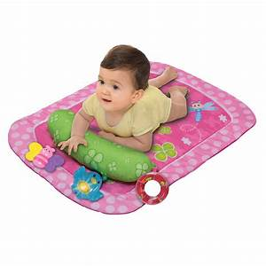 Baby Tapete Rosa : tapete de atividades dican baby girl 6806 rosa tapetes ~ Michelbontemps.com Haus und Dekorationen