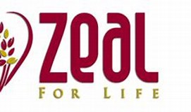 Zeal For Life promo codes