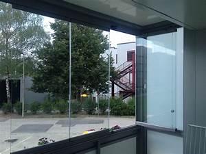 Glas Faltwand Preise : windschutz eingangsbereich f r einen schneefreien auftritt ~ Sanjose-hotels-ca.com Haus und Dekorationen