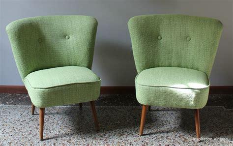 canape alcantara paire fauteuils cocktail 50 39 s inspiration vintage