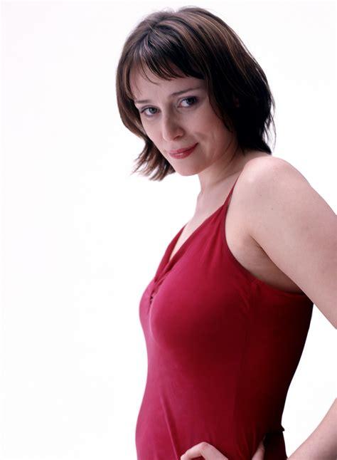 kelly hawes actress keeley hawes loved playing doctor who baddie read at joe s