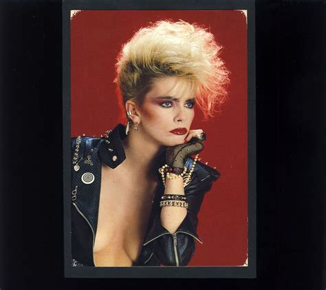 80s New Wave Hairstyles by 52 Best 80s Hair Images On 80s Fashion 1980s