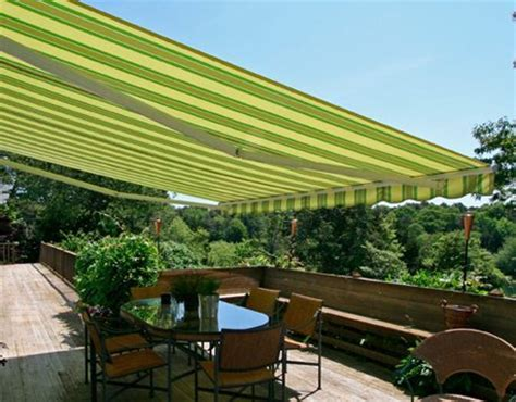 shade shutter systems  weather protection outdoor living
