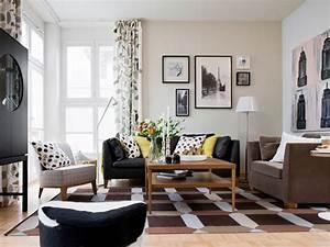 Wohlfhloase Im Ikea Ambiente Zuhause Wohnen