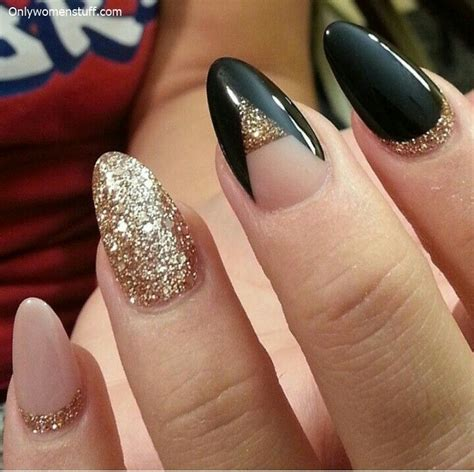 New Image Nails 122 Nail Designs That You Won T Find On Images