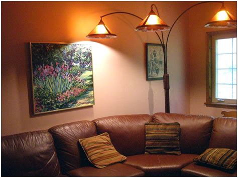 Tall Floor Lamps For Living Room  Home Combo. How To Decorate Game Room. Retro Dining Room Chairs. Laundry Room Additions. Tapestry Dorm Room. Laundry Room Folding Table. Mediterranean Dining Room Furniture. Room Cabinets Design. Mexican Dining Room Furniture
