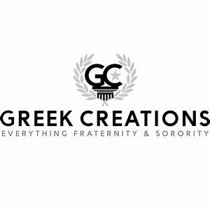 greek creations coupons near me in omaha 8coupons With greek letter store near me