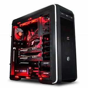 Gamer Pc Konfigurieren : gaming pc ryzen 7 1800x gtx 1070 gaming pc amd ryzen neu ~ Watch28wear.com Haus und Dekorationen