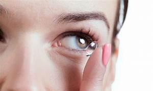 Grundstück Kaufen Was Ist Zu Beachten : kontaktlinsen online kaufen was ist zu beachten gesundheit zenideen ~ Markanthonyermac.com Haus und Dekorationen