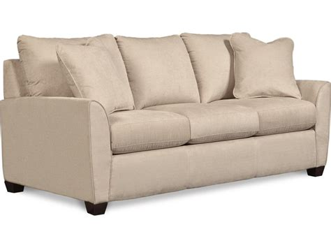 Lazy Boy Sleeper Sofa by Brilliant Lazy Boy Sleeper Sofa Mediasupload