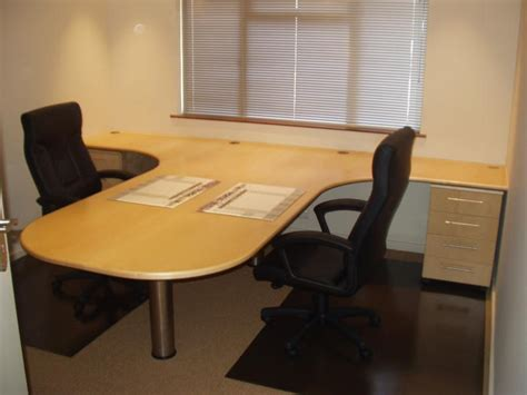 desks for bedrooms t shaped desk images2 home interior design ideas