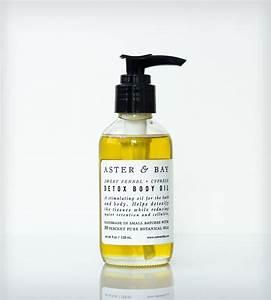 Foot Reflexology Oil Usage Chart Sweet Fennel Cypress Natural Detox Body Oil