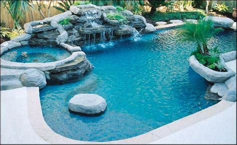 Best Backyard Pool by Best Designs Swimming Pools At Home Wallpaper Swimming