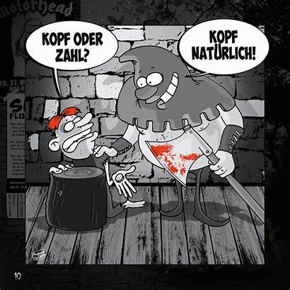 Humor Schwarzer Cross Horrorklinik Aus Cult