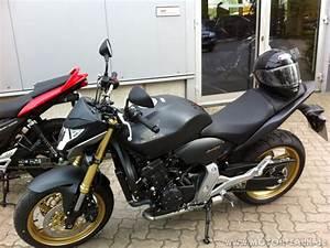 Honda Hornet 600 Pc41 : meine hornet honda motorrad cb 600 pc41 hornet von ~ Jslefanu.com Haus und Dekorationen