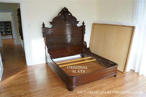 craigslist size bed beds on craigslist best motorhome with bunk beds