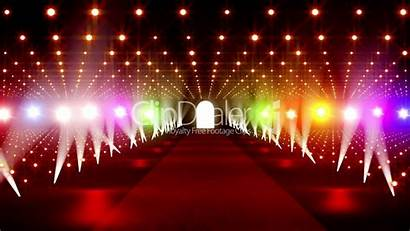 Carpet Wallpapers Lights Cave Wearing Hollywood Event