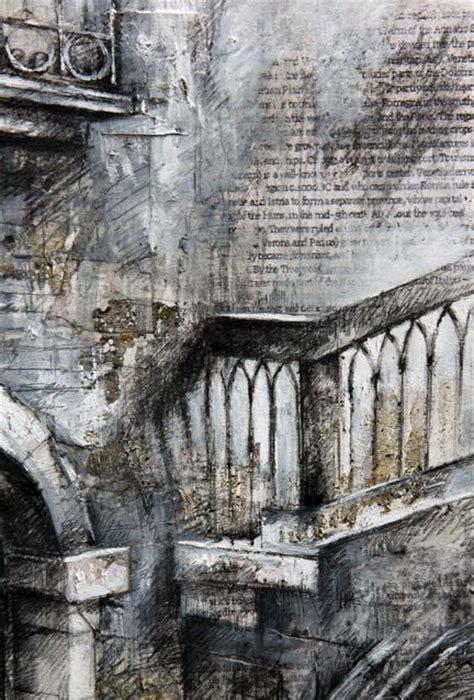 ian murphy  piece  work   detailed