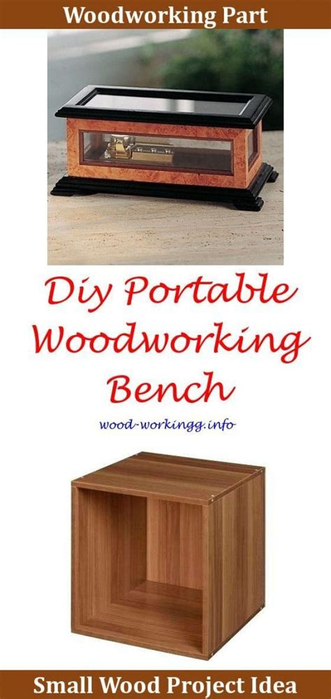 amazing woodworking projects woodcraft store woodworking