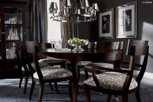 ethan allen dining room sets kikivision collective randomness