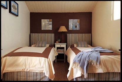 chambre couleur marron couleur marron des chambres chaleureuses couleur