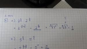 N Te Wurzel Berechnen Ohne Taschenrechner : potenzgesetze was ist denn jetzt richtig mathelounge ~ Themetempest.com Abrechnung