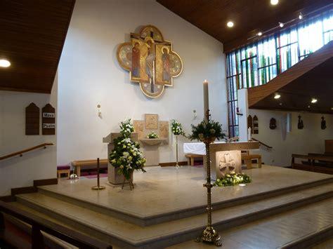 st augustines catholic church solihull