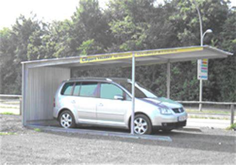 Vallery  Carport  Metallbau Schlüsseldienst