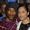 Ashley Walters' wife won't watch his sex scenes with ex ...