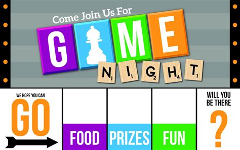 Game Night Date Night. Invoice Template In Word. Science Fair Poster. Nursing School Graduation Cakes. Adobe Illustrator Postcard Template. Pta Membership Form Template. Excellent Email Resume Template. Church Website Template Free. Sweet 16 Invitation Template